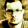 Dirtstarr's avatar