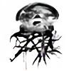 Dirty-Creation's avatar