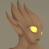 Dirty-Dryad's avatar