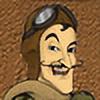 Dirty-Ole's avatar