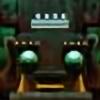 dirty-robot's avatar