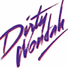 Dirty-Wondah's avatar