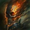 dirtyandbroken's avatar
