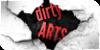 DirtyARTS's avatar