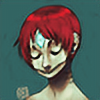 DirtyBrownPaper's avatar