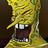 DirtyColumbus's avatar