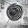 dirtydeadrttn's avatar