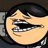 dirtydickdurbin's avatar