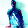 dirtydollbaby's avatar
