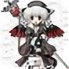 DirtyEden's avatar