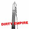 DirtyEmpire's avatar