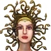 dirtyEva's avatar
