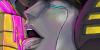 Dirtyformers's avatar