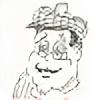 dirtyglasses's avatar