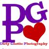DirtyGPhotography's avatar