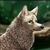 DirtyGriffinstoner's avatar