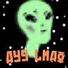 DirtyJames's avatar
