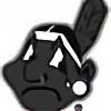 DirtyJerzian's avatar