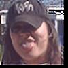 dirtylilmexican's avatar