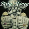 dirtymoney02's avatar