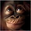 dirtymonkeytoots's avatar