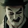 dirtyolduselessclown's avatar