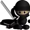 dirtypablo711's avatar