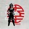 dirtypedro12's avatar