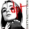 dirtyprettythin's avatar