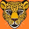 DirtyRiq's avatar