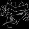 dirtyruiz's avatar