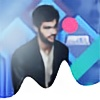 DirtysDesigns's avatar