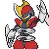 DirtyTeamKilla's avatar