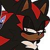 Dirtyteeths's avatar