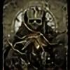 DirtyVermin's avatar
