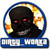DirtyWorka's avatar
