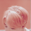 dirtyxjeon's avatar