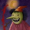dirtyxrainbo's avatar