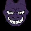 dirtyypoison's avatar