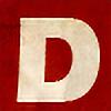 diru210888's avatar