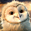 Dirunal's avatar