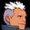 Dirvayn's avatar
