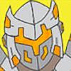 Dis-conected's avatar