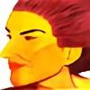 Disa-Dattata's avatar