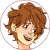 disabledfable's avatar