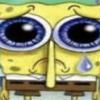 disabledsynapsid's avatar