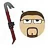 Disafree's avatar