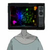 disagreeableSomethin's avatar