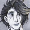 Disanja's avatar