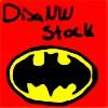DisaNWStock's avatar